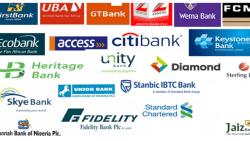 Nigerian banks lose 2m customers in 2 years – Statistics