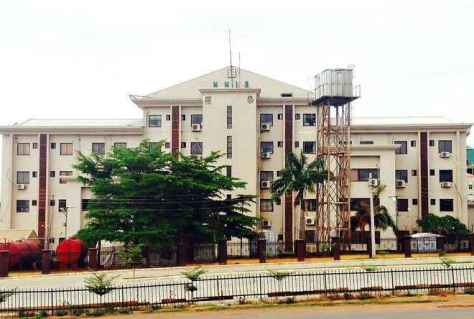 INVESTIGATION: How NHIS boss Yusuf pocketed millions of naira in illegal estacodes, allowances