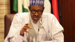 Private sector to play advisory role in National Food Security Council –Presidency