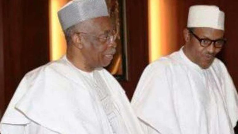 Army counters Danjuma over call on Nigerians to defend selves