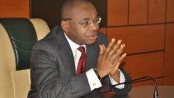 A'Ibom: FG praises Emmanuel over industrial development