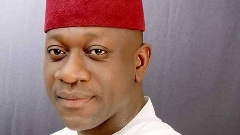 Budget padding: Reps lift suspension of Jibrin
