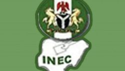 INEC hands over staff to DSS over alleged sale of CVR forms
