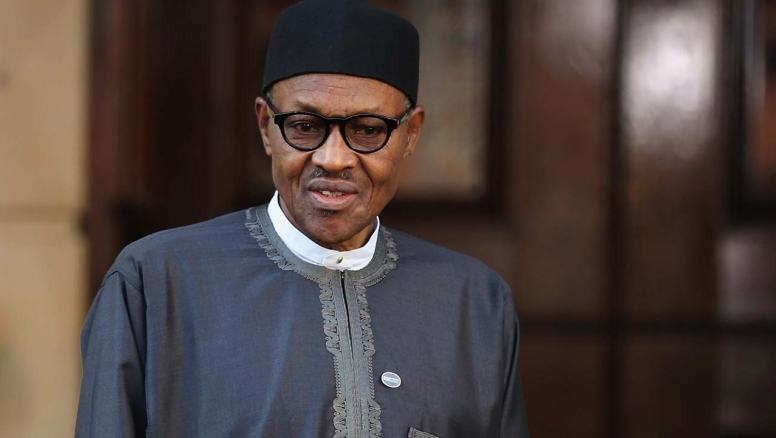 We will hold credible, free and fair election in 2019 – Buhari