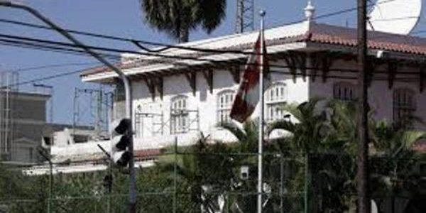 `Unusual' symptoms: Canada recalls diplomat families from Cuba