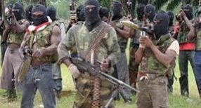 A'Ibom: 20 houses torched by hoodlums