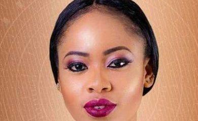 BBNaija: Housemates choose Nina as final Head of House