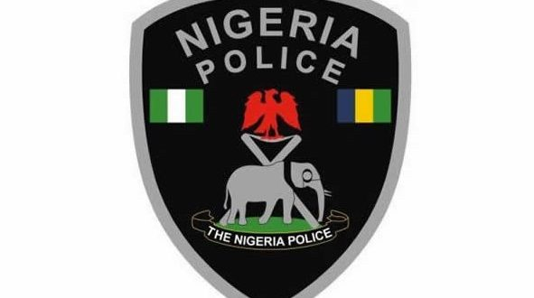 A'Ibom: Police kill Stainless, leader of killer group