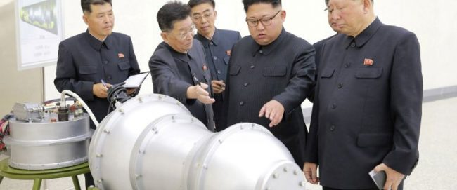 <a class=&quot;amazingslider-posttitle-link&quot; href=&quot;https://www.nextedition.com.ng/news/kim-jong-un-says-no-more-nuclear-tests-in-north-korea/35343/&quot;>Kim Jong Un says no more nuclear tests in North Korea</a>