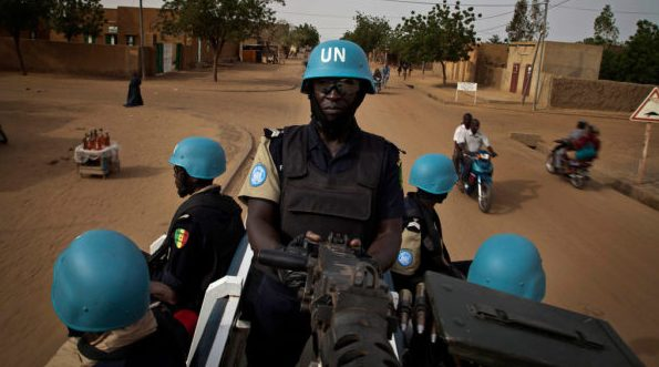 UN mission in Mali gets deadlier after fresh attacks