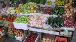 Ramadan: Low patronage on the rise for food, drinks
