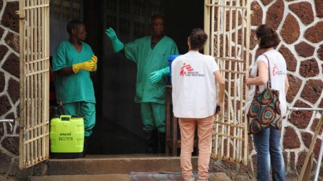 <a class=&quot;amazingslider-posttitle-link&quot; href=&quot;https://www.nextedition.com.ng/news/headline/ebola-vaccination-begins-monday/38610/&quot;>Ebola:  Vaccination begins Monday</a>