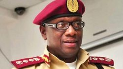 JAMB set to conduct recruitment test for FRSC