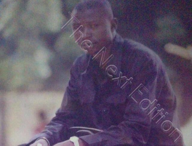 <a class=&quot;amazingslider-posttitle-link&quot; href=&quot;https://www.nextedition.com.ng/investigations/investigation-nigerian-army-bullies-police-covers-killing-42-year-old-man-adamawa/38601/&quot;>INVESTIGATION: How Nigerian Army Bullies Police, Covers Up Killing of 42-Year-Old Man in Adamawa</a>