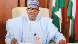 Buhari blasts Obasanjo, others: You lack imagination and plan for national growth