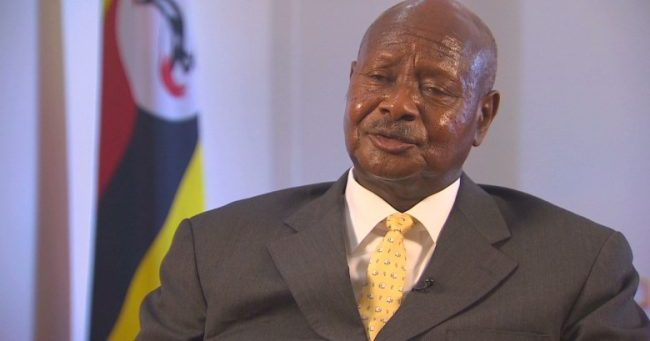 Foreign Titbits: Government of Uganda imposes new tax on Bibles and Qurans