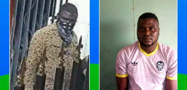 <a class=&quot;amazingslider-posttitle-link&quot; href=&quot;https://www.nextedition.com.ng/news/headline/offa-robbery-police-arrest-two-more-gang-leaders/38680/&quot;>Offa robbery:  Police arrest two more gang leaders</a>