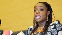 FG to auction N70bn bonds May 23