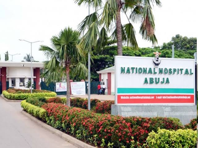 COVID-19: No Patient Detained At National Hospital – Management