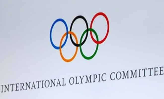 COVID-19: IOC To Bear $800m Cost Of Tokyo 2020 Postponement