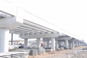 COVID-19 Will Not Stall On-Going Projects in Rivers – Governor Wike