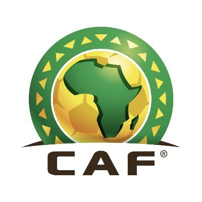 COVID-19: CAF Suspends All Coaching Courses Indefinitely