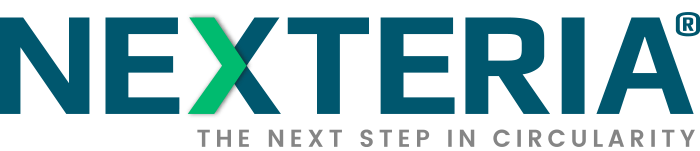 logo-nexteria