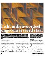Cover Bouwen Met Staal 2019-10