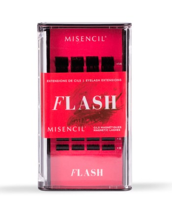 Flash Lashes Dubai