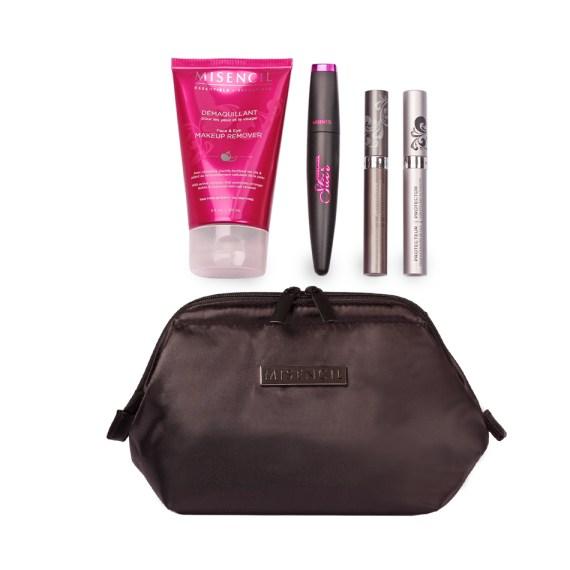 Misencil Essential Eyelash Kit