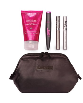 Misencil Essential Eyelash Kit