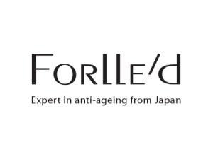 Forlle'd