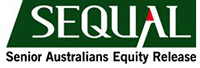 sequal-logo
