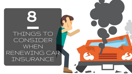 Renew Car Insurance In Kenya