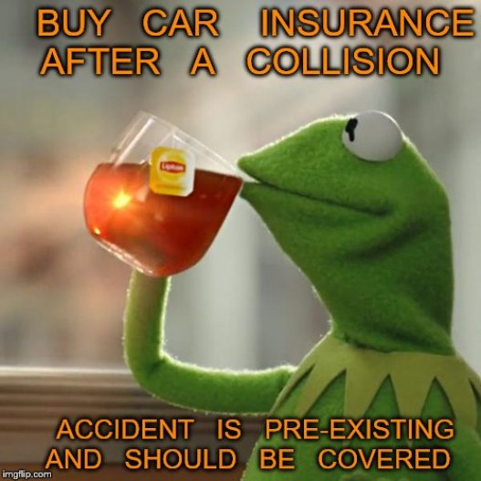 Funny-Car-memes