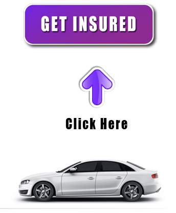 Get third party car-Insurance