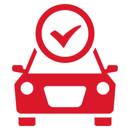 Important points to remember about online car insurance in Kenya