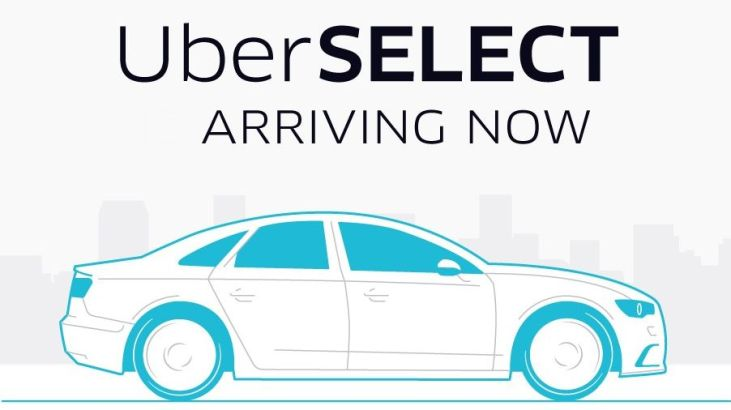 how to register my car with uber kenya,