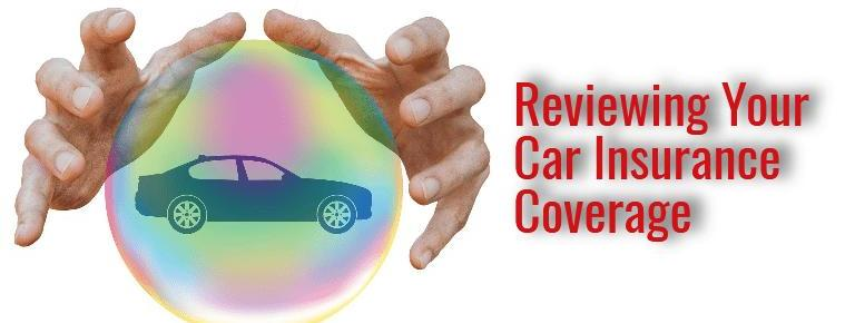 How To Review Your Car Insurance Policy In Kenya?