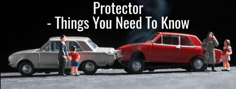 Car Insurance Excess Protector – Everything You Need To Know