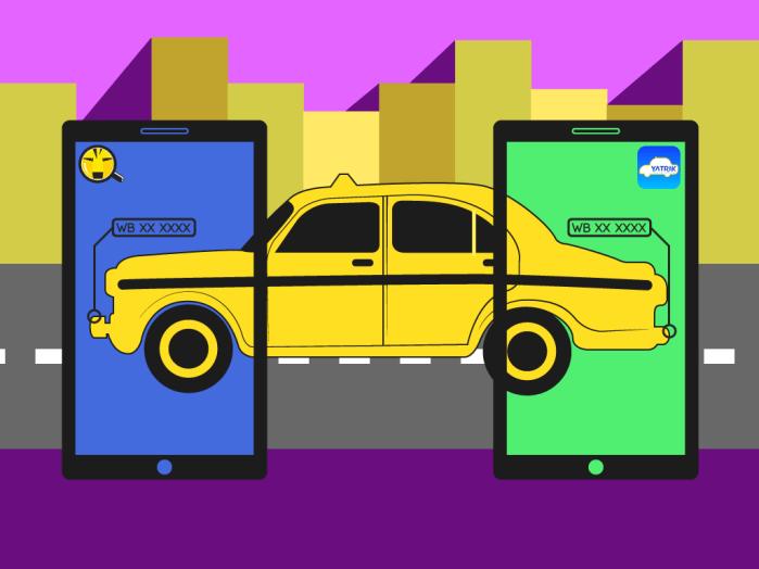 Taxi-companies-in-kenya