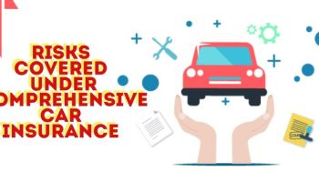 Car Insurance Excess Protector Kenya A Complete Guide