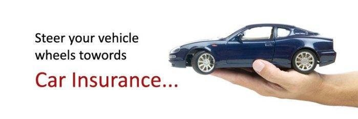 benefits of online car insurance