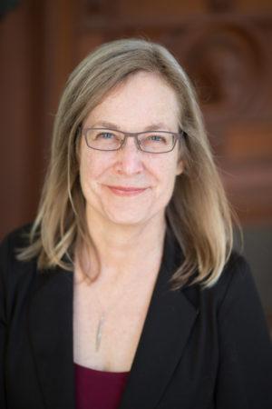 Lisa Towell