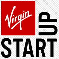 Virgin start up business mentor