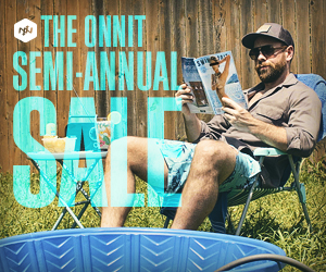 Onnit - THE SEMI-ANNUAL  SALE IS ON!!