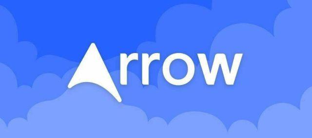 ArrowOS (Android 11) ROM for POCO x3 (NFC surya karna)