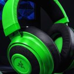 Razer-Kraken-Gaming-Headset