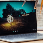 What are the Best Chromebooks for university students to buy in 2021