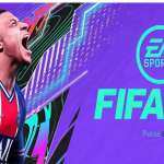 Is FIFA 21 better than FIFA 20?